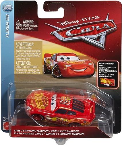 Piston Cup PNG - cars-piston-cup mcqueen-cars-piston-cup piston ... | 502x425