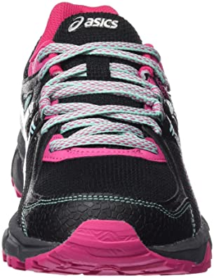 2 Chaussures Trail Multicolore Femme Gel De Sonoma Asics qHtvRxE7