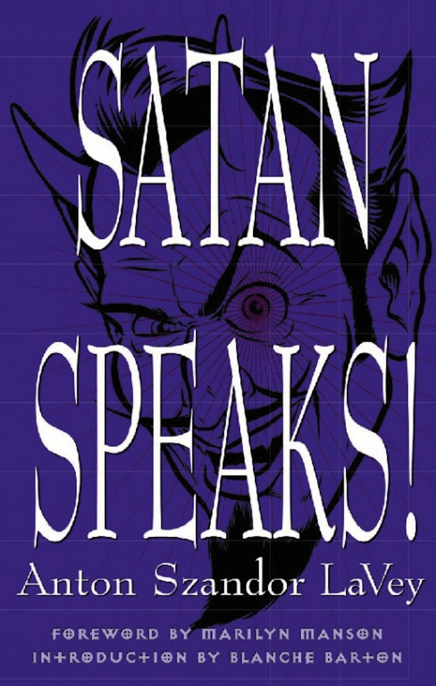 ANTON SZANDOR LAVEY SATAN SPEAKS DOWNLOAD