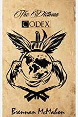 The Plethora Codex: and Other Amazing Tales! Paperback