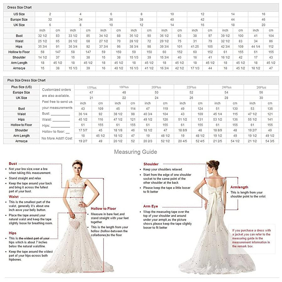 M bridal womens rhinestones strapless lace up puffy ball gown m bridal womens rhinestones strapless lace up puffy ball gown quinceanera dress amazon clothing ombrellifo Gallery