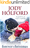 Forever Christmas (Angel's Lake Series Book 1)