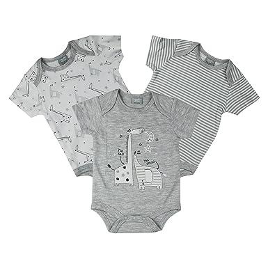 Girls 0-3 Months Short Sleeve Bodysuit Vest Bundle Clothes, Shoes & Accessories Bundles