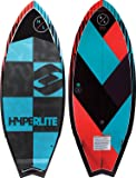 Hyperlite Broadcast Wakesurf Board 2017