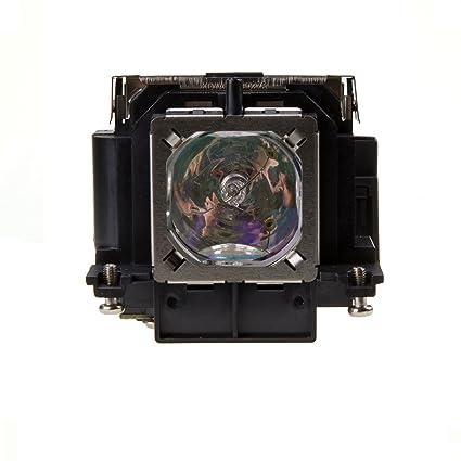 ECHOEY POA-LMP131 Proyector bombilla de lámpara de repuesto de ...