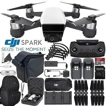 Найти защита камеры спарк комбо усилитель видеосигнала к беспилотнику фантом