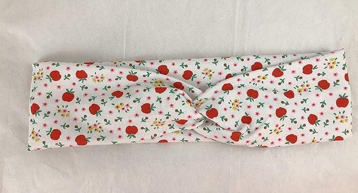 Amazon.com  Girl s Apple Fresh White f431cd8070e
