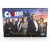 Cluedo Downton Abbey Edition - Juego de Mesa