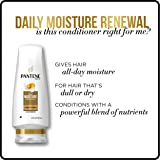 Pantene, Sulfate Free Conditioner, Pro-V Daily