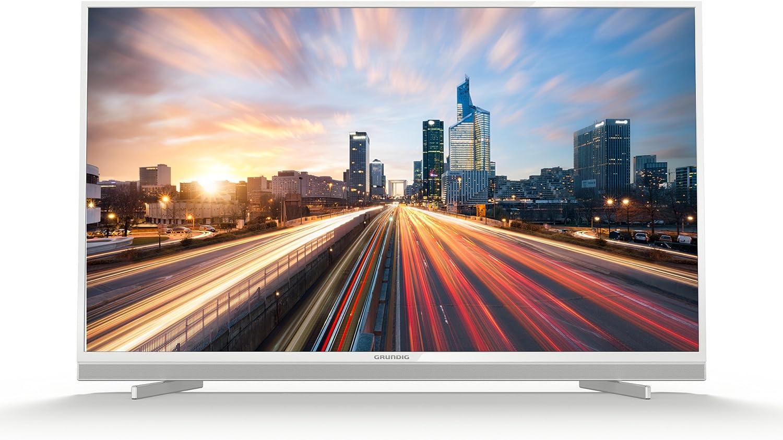 Grundig 55 VLX 8481 WL 140 cm (55 Pulgadas) TV (Ultra HD ...