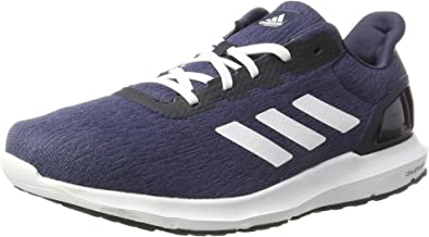 Adidas Cosmic 2 M Chaussure de Course Homme: