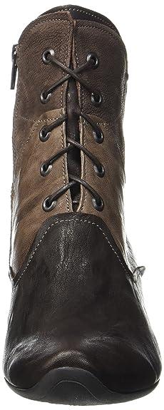 FemmeMarron Boots ThinkAidaDesert ThinkAidaDesert FemmeMarron ThinkAidaDesert Boots Boots FemmeMarron TlK1JcF