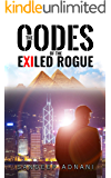 The Codes of the Exiled Rogue