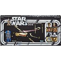 STAR WARS RETRO GAME