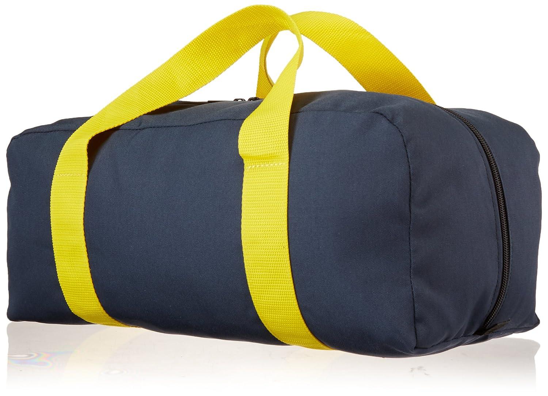 7-1//2 x 6-1//2 x 15-1//2-Inch Capital Safety 9511597 SALA Bag Harness Accessory