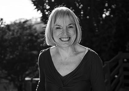 Julie Heldman