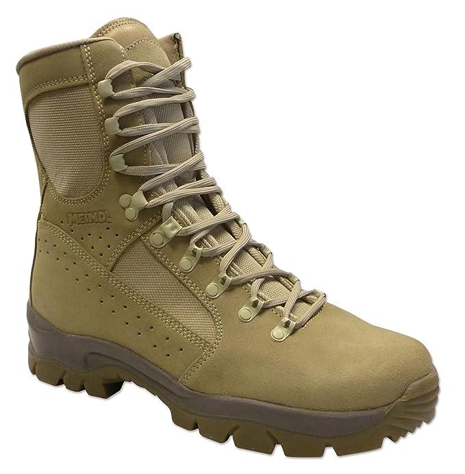 590d18ab0b42 Meindl Desert Fox Safari Boot Mens  Amazon.co.uk  Sports   Outdoors