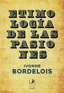 La Palabra Amenazada Ivonne Bordelois Download