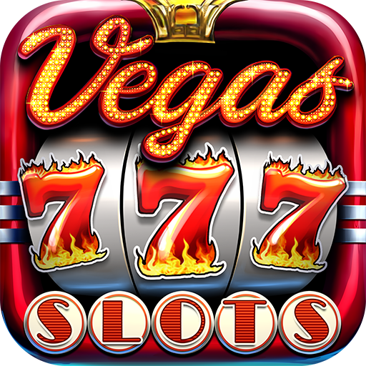 Slots (Big Win Casino)