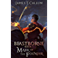 Beastborne: Mark of the Founder: An Epic Portal Fantasy LitRPG Saga (Beastborne Chronicles, Book 1) (English Edition)