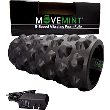 Movemint High-Intensity