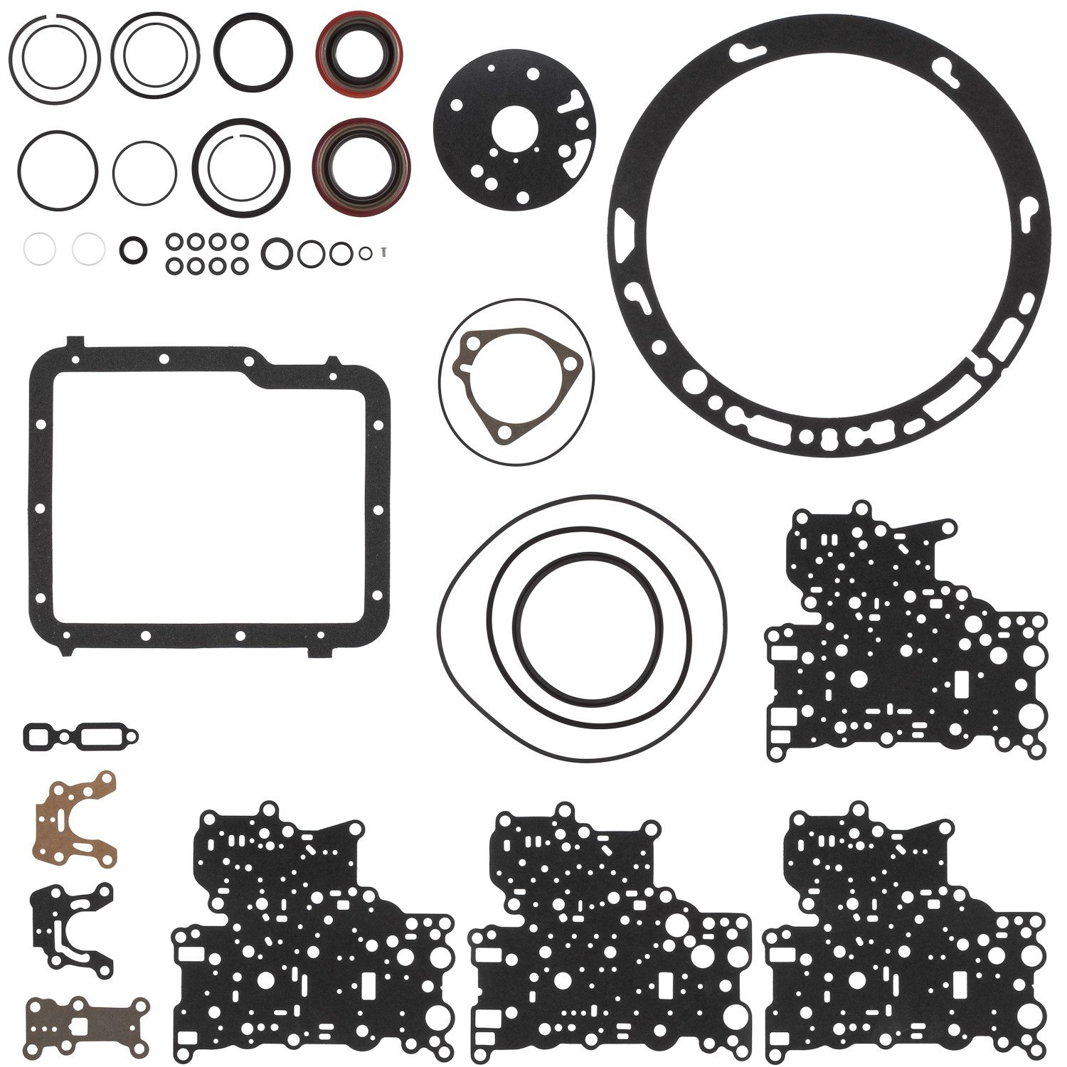 ATP CGS-17 Automatic Transmission Overhaul Kit