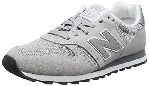 new balance 373 core trainers