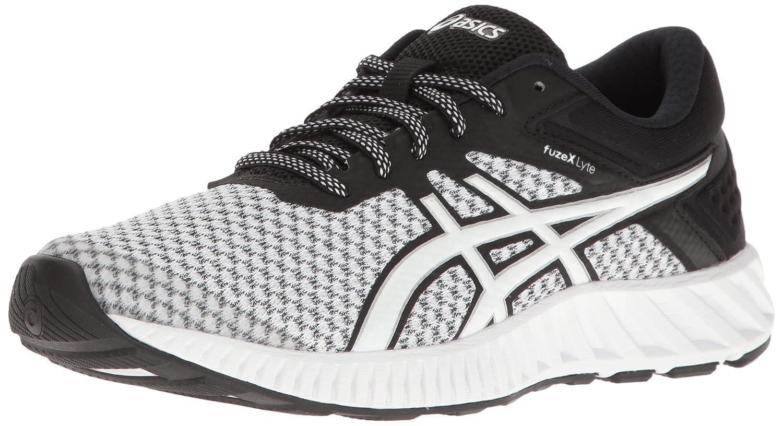 Asics Frauen fuzeX Lyte 2 Schuhe