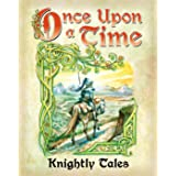 Fairy Tales ATG1036 Atlas Games Once Upon a Time