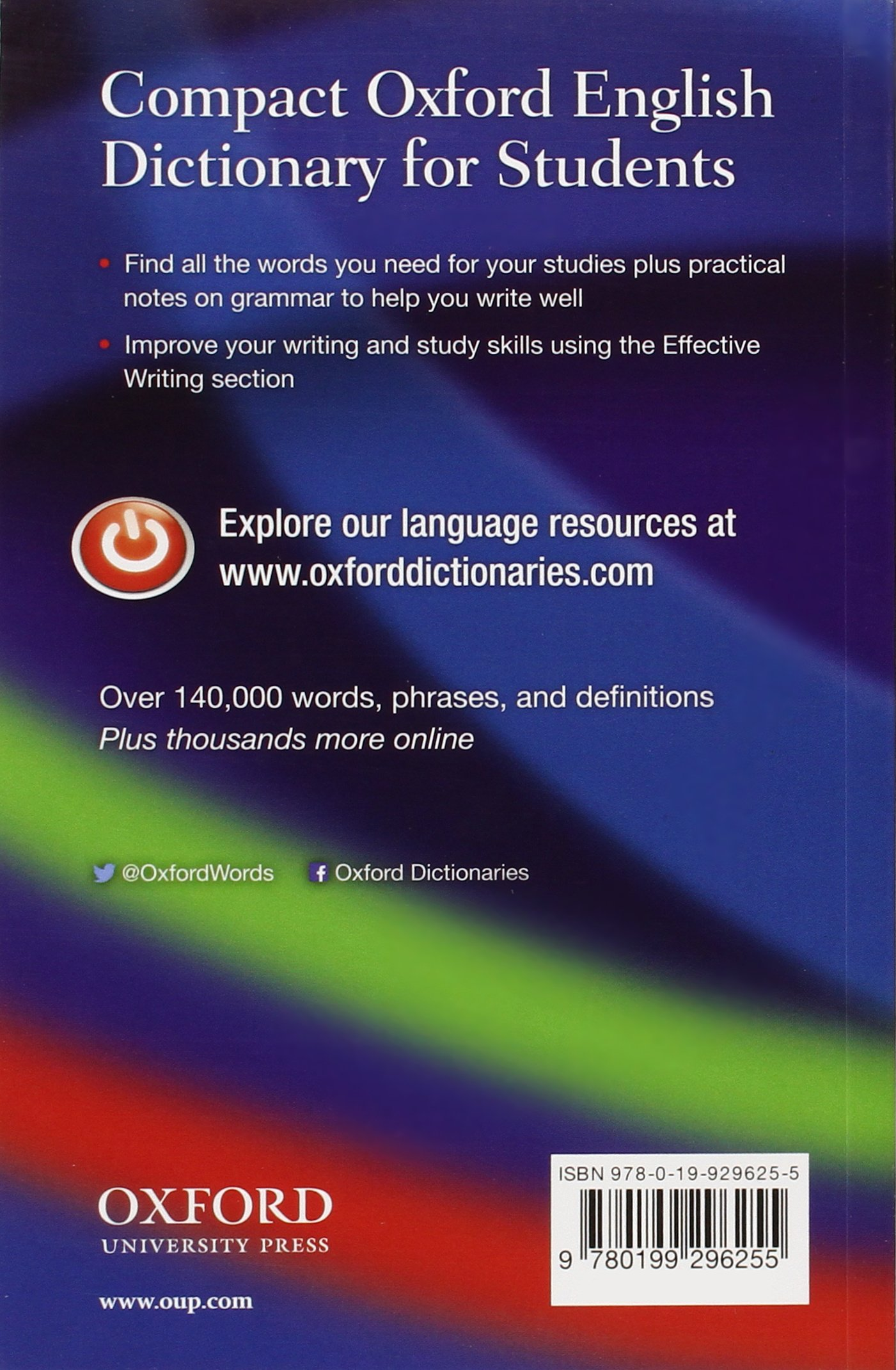 compact oxford english dictionary for university and college  compact oxford english dictionary for university and college students amazon co uk catherine soanes 9780199296255 books