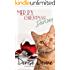 Merry Christmas, Darling (Counting Your Blessings Book 1)