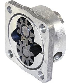 VW Adjustable Cam Gear Kit EMPI 21-2510 Type 1//2//3 1200-1600cc