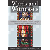 Words and Witnesses
