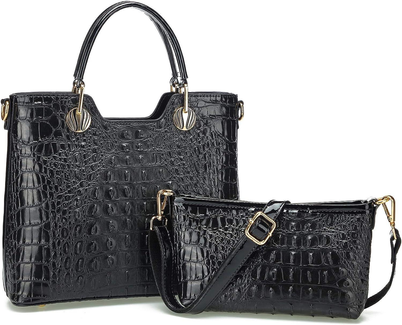 Purses Handbags Handbags...