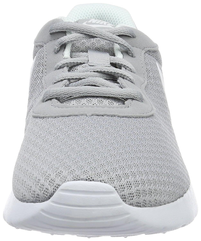 Nike Nike Nike Damen Tanjun Laufschuhe, weiß, 36 EU  e944ef