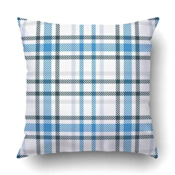 Amazon Com Emvency Decorative Throw Pillow Cover Case For Bedroom