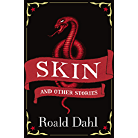 Skin and Other Stories (Puffin Teenage Books) (English Edition)