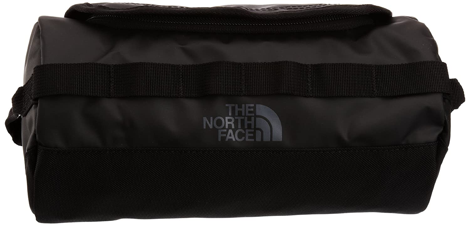1f93fb38ed Amazon.com  The North Face Base Camp Travel Canister