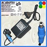 Orginal SNES Super Nintendo Netzteil / AC Adapter / Stromkabel / Trafo (PAL, deutsch)