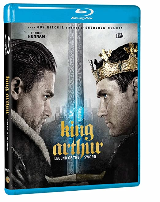 download king arthur legend of the sword sub indo