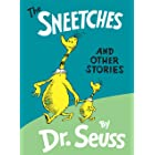 The Sneetches and Other Stories (Classic Seuss)