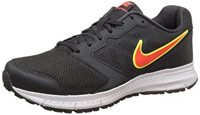 bacf2019d50c7 Nike Men s Downshifter 6 MSL Running Shoes  Buy Online at Low Prices ...
