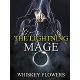 The Lightning Mage