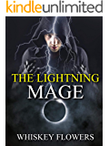 The Lightning Mage