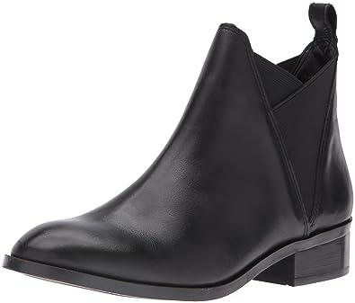 2438e62169 Amazon.com | ALDO Women's Scotch Ankle Bootie | Ankle & Bootie
