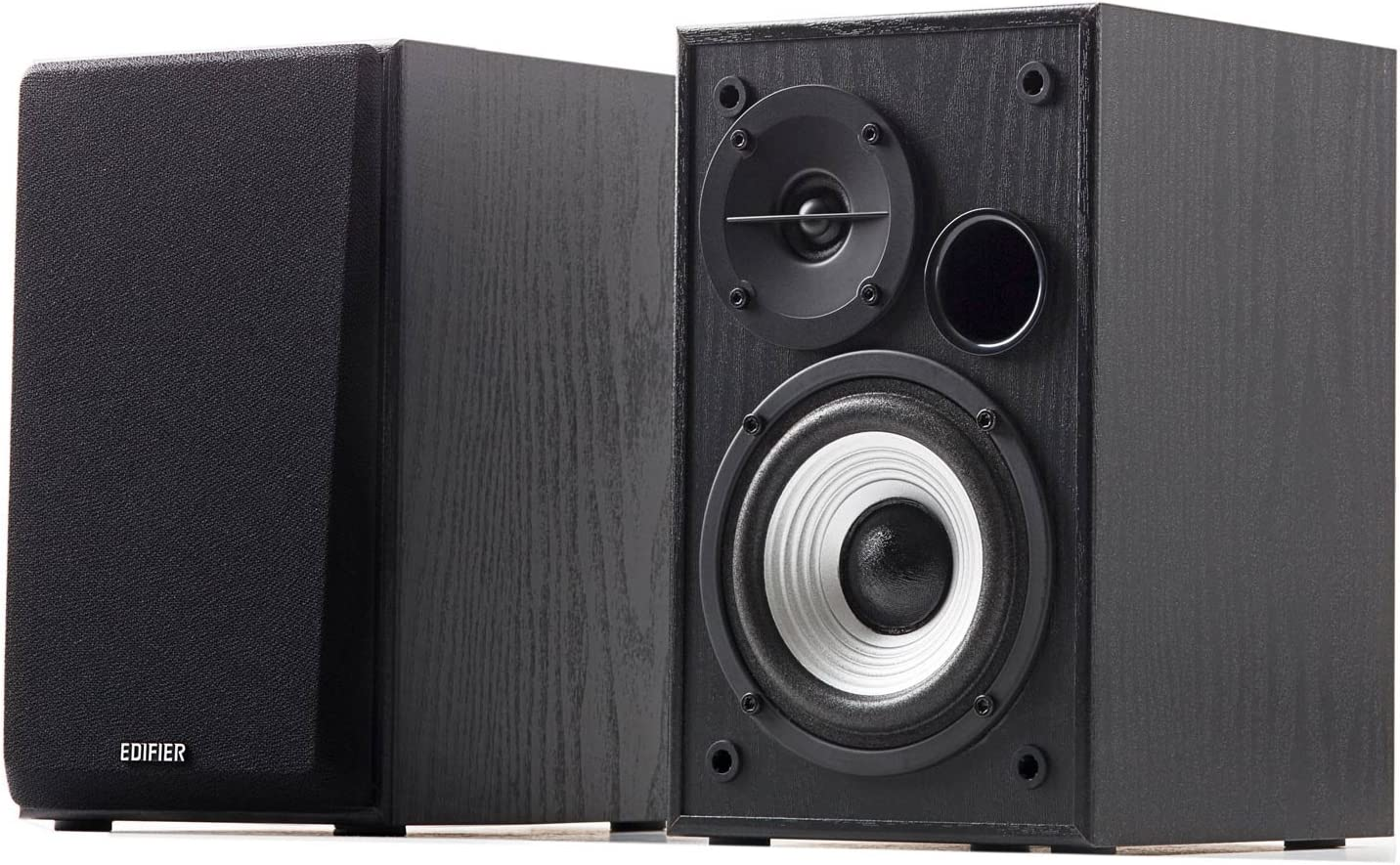 "Edifier R980T 4"" Active Speakers"