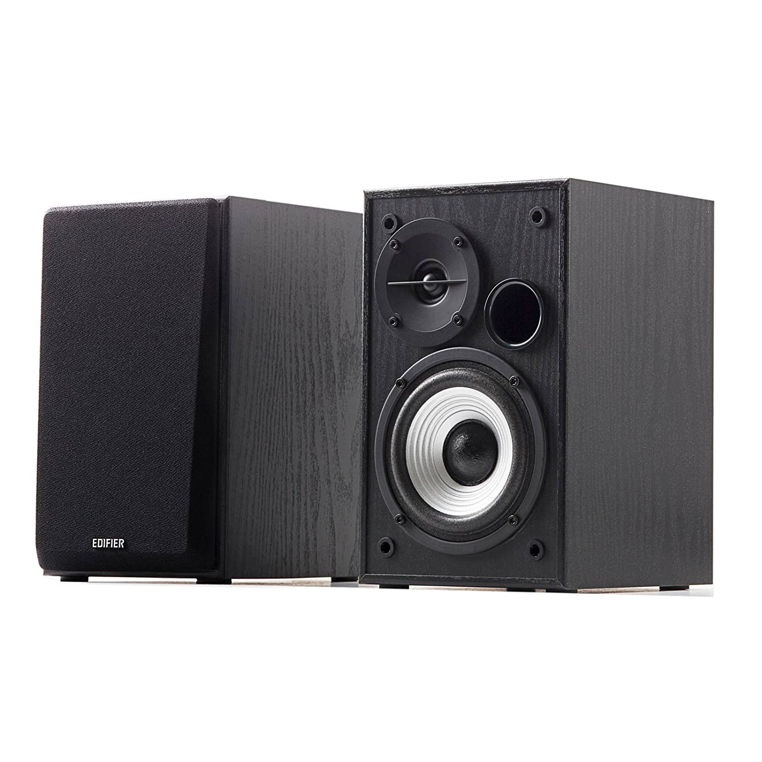 Best Speakers For Vinyl 15