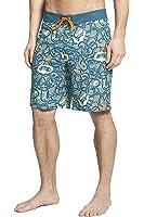 The North Face Men's Olas Board Shorts