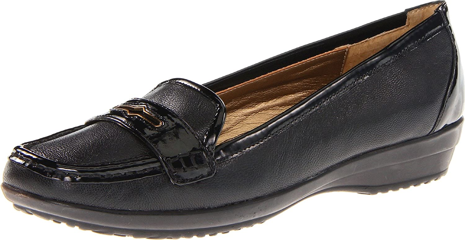 Circa Joan & David Women's Finton Loafer