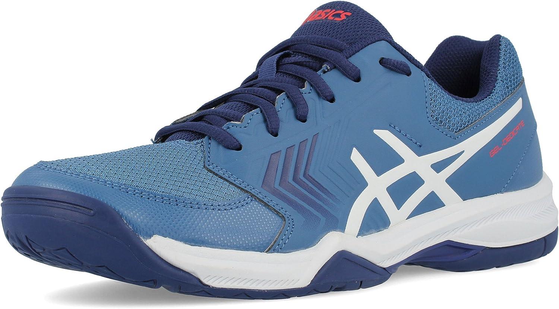 ASICS Gel-Dedicate 5 Tennis Shoes - 10